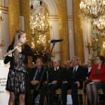 Nagrody FNP 2012