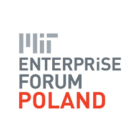 MIT EF_Poland