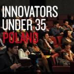 MIT_banner-launch-poland-990x300