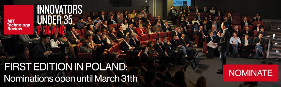 MIT_banner-launch-poland-990x300