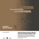 Magda_Wnuk-plakat