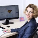 Magdalena_Stobinska_office