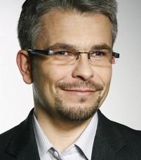 Marcin Marcinkow