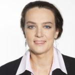 Marta Wachowicz