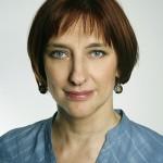 Marta_Lazarowicz