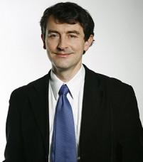Michal Pietras