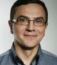 Miroslaw_Serwaczynski
