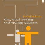 Mokrzan_okl