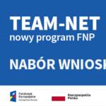 NFP_slider 20.09_v2