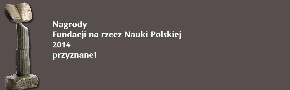 NagrodyFNP2014_slajder