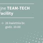 New Slider banner_TEAM-TEAMTECH-infoday-pl