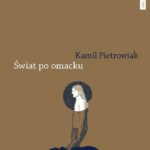Pietrowiak_okladka