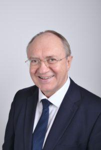 Prof Skotnicki fot Zbiory CEZAMAT