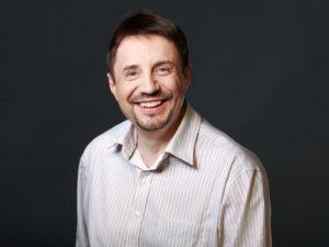 Prof. Jacek Jaworski_fot. Marcin Mizerski_MIBMiK