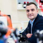 Prof. Piotr Garstecki_fot.OneHD
