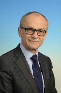 Prof. Piotr Ponikowski_fot. archiwum prywatne