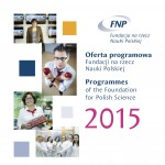 Program 2015_okladka_DRUK