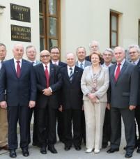 Rada FNP_nominacje_1
