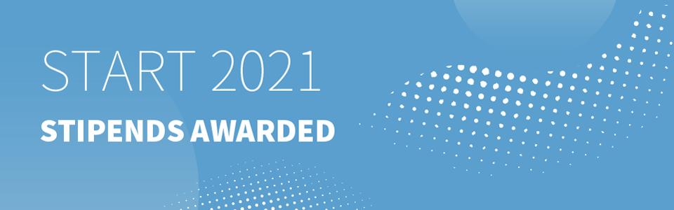 START 2021_banery_2_slider_www_EN