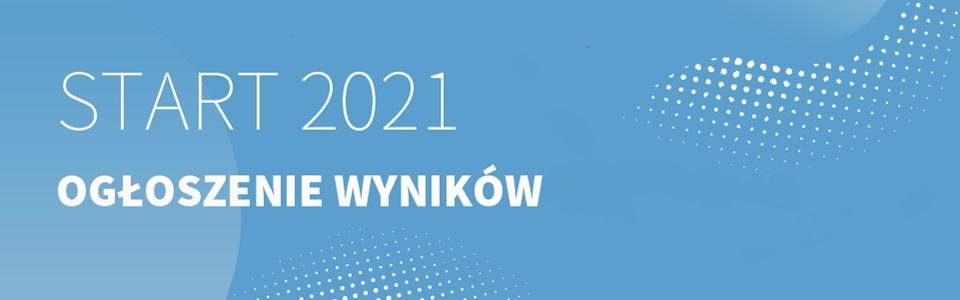 START 2021_banery_2_slider_www_PL_1