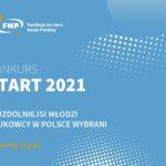 START 2021_banery_do Aktualności i BP www