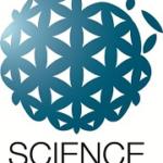 Science_Europe_logo