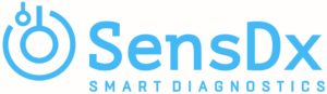 SensDx-SmartDiagnostics-edited-for-website