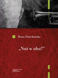 Sniecikowska_nowa_okladka