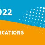 Start_2022_nabor_slajdy_www_-v2