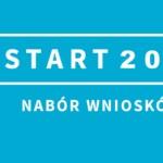 Start_banner_pl