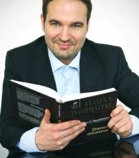 Prof. Stefan Dziembowski