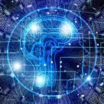 Sztuczna inteligencja_Obraz Gerd Altmann_Pixabay_do nieodpłatnego wykorzystania