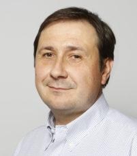 T.Guzik