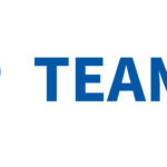 TEAM-NET_logo
