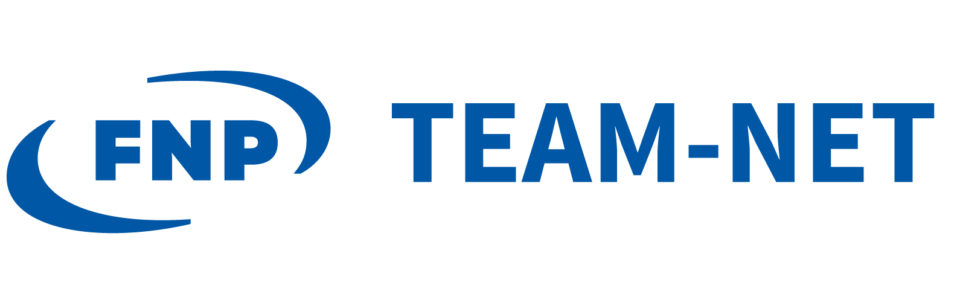TEAM-NET_logo