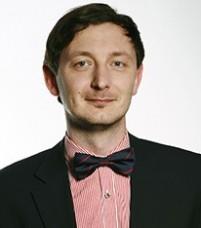 Tomasz_Poprawka
