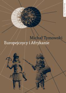 Tymowski_okl