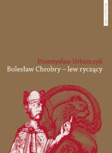 Urbanczyk_Lew_okl
