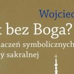 W.Balus_maly
