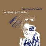 Wiatr_okl