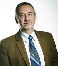Wojciech_Janikowski