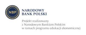 Znak_NBP_projekt_realizowany_PION