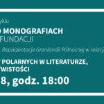 baner strona www fundacji_Lubowicka_31.01.2018