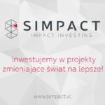 baner_simpact