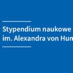 banner_Aleksander