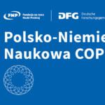 banner_Copernicus_ogólny_pl