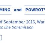 banner_firstteam_homing_powroty_info_en