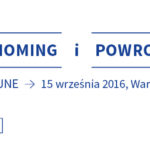 banner_FIRSTTEAM_HOMING_POWROTY_INFO_pl