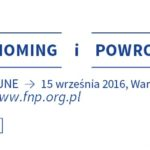 banner_firstteam_homing_powroty_info_transmisja_pl