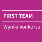 banner_FIRST_TEAM_pl